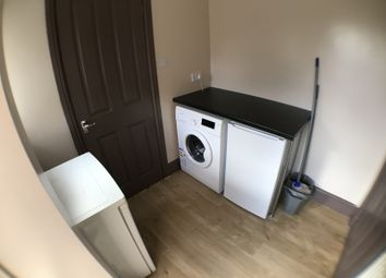 4 bed shared accommodation to rent in St Georges Road, Hull HU3
