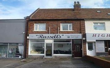 Thumbnail Retail premises to let in Ground Floor Shop, 49 Harrowside, Blackpool