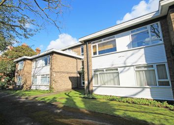 Thumbnail 2 bed flat to rent in Strawberry Hill Road, Twickenham