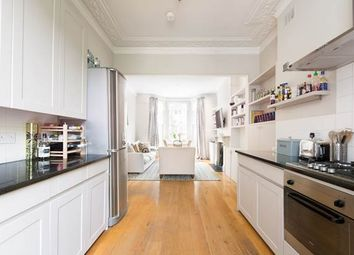 Thumbnail 3 bedroom property to rent in Lancaster Road, London