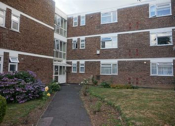 Thumbnail 2 bed flat to rent in Kent House, Stratton Close, Edgware