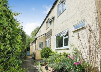 Thumbnail 1 bed terraced house for sale in Woods Hill Lane, Ashurst Wood, West Sussex