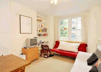 Thumbnail 2 bed flat to rent in Haberdasher Street Hoxton, Hoxton