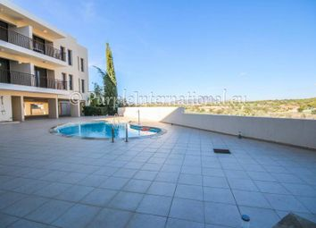 Thumbnail 2 bed apartment for sale in Mazotos To Pervolia, Mazotos, Cyprus