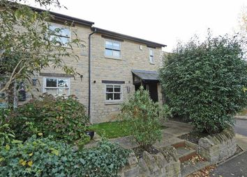 Thumbnail 3 bed semi-detached house for sale in London Road, Wollaston, Wellingborough