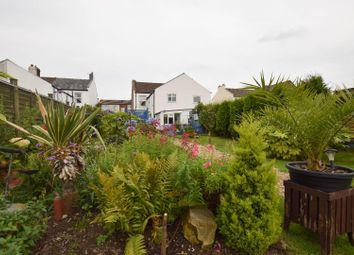 Thumbnail 4 bed semi-detached house for sale in Sedlescombe Road North, St. Leonards-On-Sea