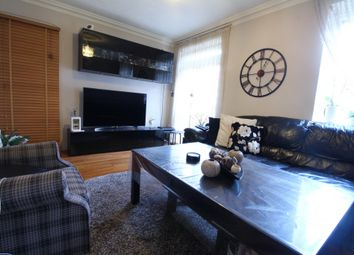 Thumbnail 2 bed flat to rent in Gurney House, Goldsmiths Row, Bethnal Green
