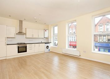 Thumbnail 1 bedroom flat to rent in Norwood Road, London