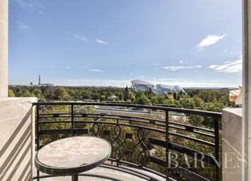 Thumbnail 2 bed apartment for sale in Neuilly-Sur-Seine, 92200, France