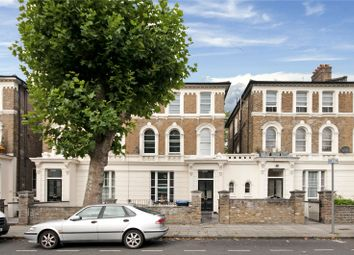 Thumbnail 2 bed flat to rent in Oxford Road, Queens Park, London