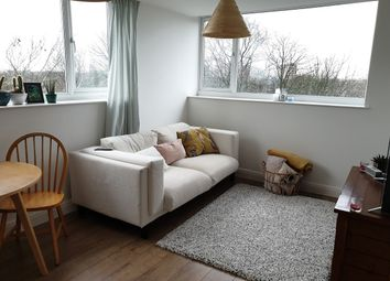 2 bed flat for sale in Greenbank Lane, Liverpool L17