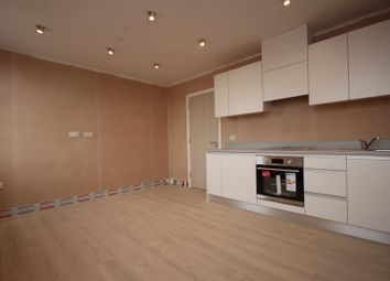 Thumbnail Property to rent in Neasden Lane, Neasden