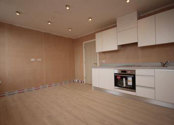 Property to rent in Neasden Lane, Neasden NW10