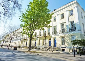 Thumbnail 3 bed flat to rent in The Broad Walk, Imperial Square, Cheltenham