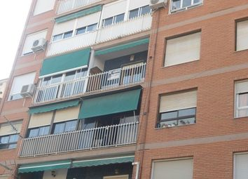 Thumbnail 4 bed apartment for sale in Spain, Valencia, Alicante, Elda