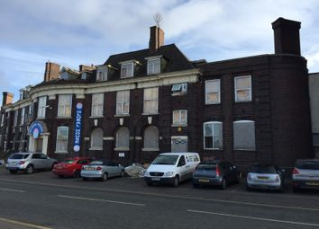 Thumbnail Office for sale in Popes Lane, Oldbury