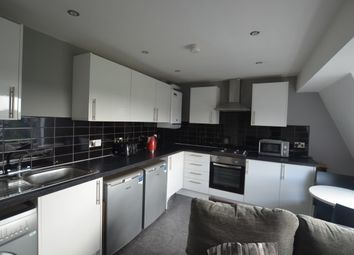 Thumbnail 3 bed shared accommodation to rent in Kensington, Liverpool