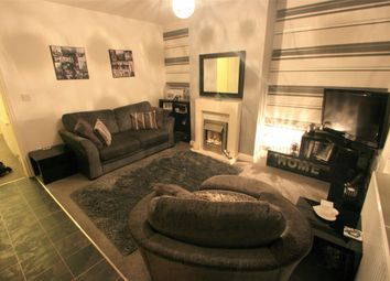 Thumbnail 1 bed flat to rent in Chessel Street, Chessels, Bristol