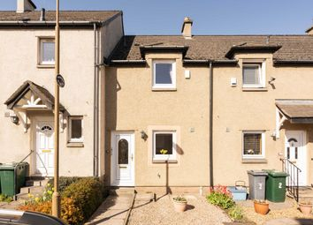 Thumbnail 2 bed property for sale in 3 Limefield, Edinburgh