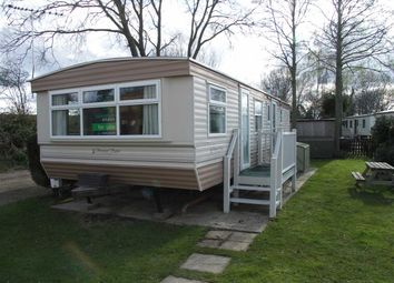 Thumbnail 2 bedroom property for sale in Potter Heighem, Norwich, Norfolk