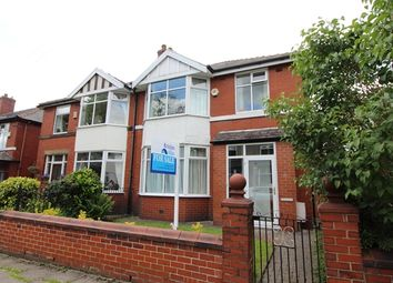 Thumbnail 3 bed semi-detached house for sale in Seedfield Road, Bury