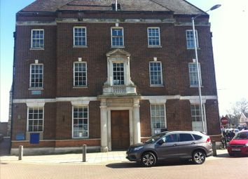 Thumbnail Retail premises to let in Former Post Office, And Telephone Exchange Buildings, Paradise Parade, King's Lynn, Norfolk