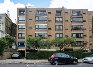 Thumbnail 2 bed detached house to rent in Upper Park Road, London