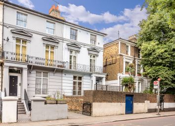 Thumbnail 7 bed flat for sale in Gunter Grove, Chelsea, London
