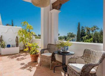 Thumbnail 2 bed apartment for sale in Lomas Pueblo, Marbella Golden Mile, Costa Del Sol