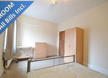 Thumbnail 1 bedroom property to rent in Maids Causeway, Cambridge