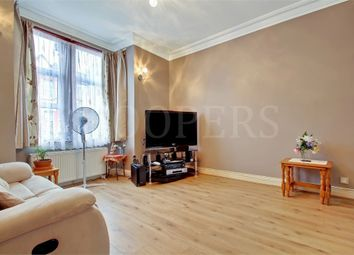 3 bed terraced house for sale in Essex Road, London NW10