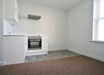Thumbnail 1 bed flat to rent in Bennington Street, Cheltenham