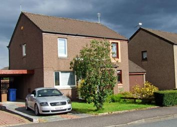 Thumbnail 2 bed semi-detached house to rent in Manuel Avenue, Beith