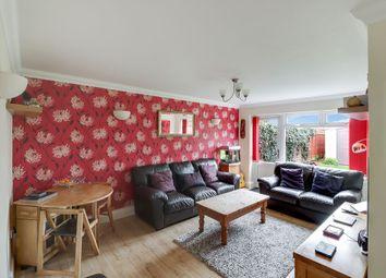 Thumbnail 2 bedroom maisonette for sale in Cedar Way, Sunbury-On-Thames