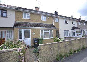 Thumbnail 3 bedroom terraced house for sale in Charlton Lane, Bristol