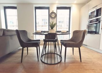 Thumbnail 2 bed flat for sale in Jq Treasure House, Ready To Move In