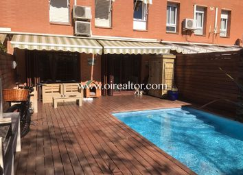 Thumbnail 3 bed property for sale in Can Vinader, Castelldefels, Spain