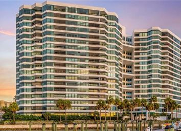 Thumbnail 2 bed town house for sale in 988 Blvd Of The Arts #1916, Sarasota, Florida, 34236, United States Of America