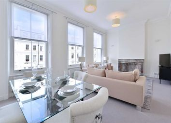 Thumbnail 2 bed flat to rent in Lexham Gardens, Somerset Court, London