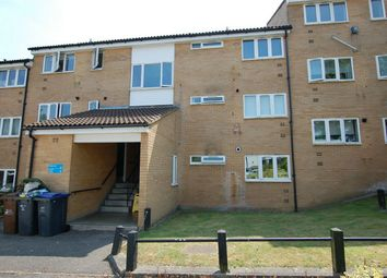 Thumbnail 1 bedroom flat for sale in Hillside Road, Bromley, Kent