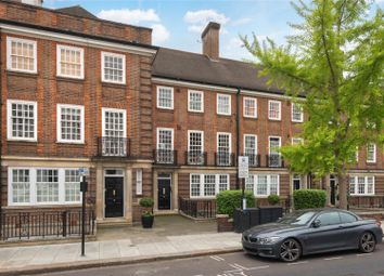 Thumbnail 2 bed flat for sale in Swinton House, 85 Gloucester Terrace, London