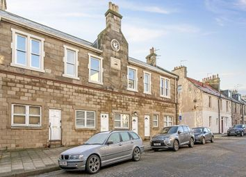 Thumbnail 2 bed flat for sale in 2 School Lane, Port Seton
