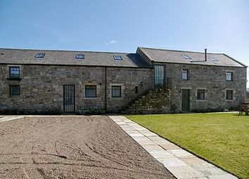Thumbnail 5 bed barn conversion to rent in Holystone, Rothbury Morpeth