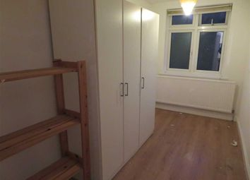 Thumbnail Room to rent in Middleton Avenue, Greenford