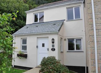 Thumbnail 2 bed property to rent in Maen Valley, Goldenbank, Falmouth