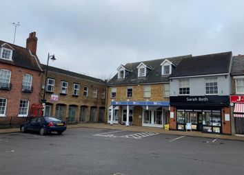 Thumbnail Office to let in Suite, Market Chambers, West Street, Rochford
