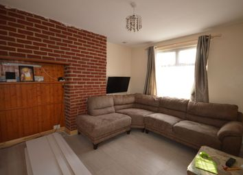 3 bed semi-detached house for sale in Winterbourne Road, Becontree, Dagenham RM8