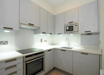 Thumbnail Flat to rent in Kings Mall, King Street, London