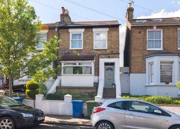 3 bed semi-detached house for sale in Bellenden Road, London SE15