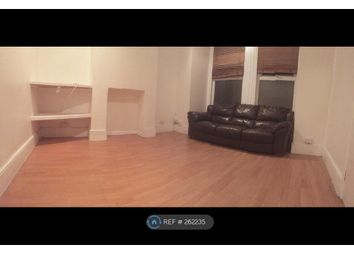 Thumbnail 1 bed flat to rent in Howberry Road, Surrey